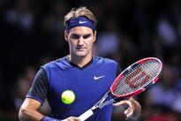 Federer và Nadal bị đánh bật khỏi top 4 sau 13 năm