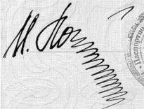 Nhìn chữ viết tay bói ngay tính cách mỗi người