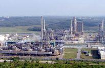 Khu kinh tế Nghi Sơn: Bổ sung nhà máy nước sạch hồ Quế Sơn