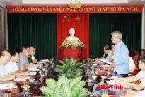 Xây dựng tuyến biên giới Việt Nam – Lào ổn định, phát triển toàn diện