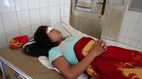 Bình Phước: Điều tra vụ cán bộ nổ súng trúng người trộm mủ cao su
