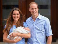 Điều ít biết về chuyện tình giữa Công nương Kate và Hoàng tử William