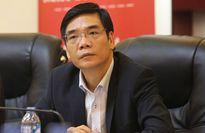 Doanh nghiệp Việt vẫn nơm nớp lo vi phạm pháp luật