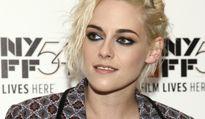 Kristen Stewart: Tôi chưa từng hạnh phúc hơn