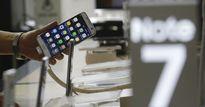 Công nghệ 24h: Vụ nổ Galaxy Note 7 và phép thử với người thừa kế Samsung