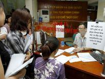 Hà Nội tiếp tục công khai 145 đơn vị nợ thuế