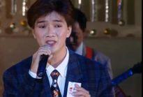 Ca sĩ Đàm Vĩnh Hưng: 'Tôi gặp nhiều trắc trở trong yêu đương'