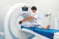 Chụp cộng hưởng từ, lựa chọn tốt nhất phát hiện ung thư sớm