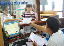 'Mổ xẻ' Việt Nam xếp cuối bảng môi trường kinh doanh ASEAN