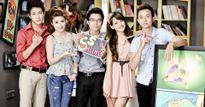 Vì sao phim sitcom Việt có chuyện 'Đông người, cười... không to'?