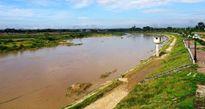 Kon Tum đầu tư gần 300 tỷ đồng xây dựng 3 cầu bắc qua sông Đăk Bla
