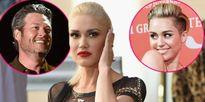 Miley Cyrus sẽ không được mời dự đám cưới của HLV The Voice?