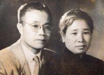 Những bức thư gửi người mai sau - Kỳ 2: 'Con dù lớn vẫn là con của mẹ'