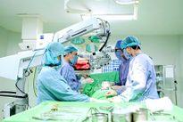Đề án Bệnh viện vệ tinh: Đổi mới căn bản bệnh viện tuyến dưới