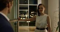 'Tiền bẩn' - Phim về 'tiền tệ' sẽ không còn 'khó nuốt'