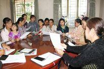 Vụ Công ty Kimono Japan không giải quyết về lương, BHXH và BHYT: Công nhân tiếp tục 'cầu cứu' các Ban ngành tỉnh Lâm Đồng