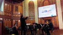 13 nhà soạn nhạc trẻ thể hiện ngôn ngữ mới của âm nhạc đương đại