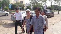 Vụ Huỳnh Văn Nén: Chênh lệch cực lớn tiền bồi thường