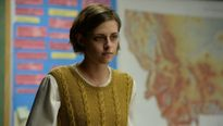 Phim của Kristen Stewart đạt giải thưởng lớn ở Liên hoan phim London