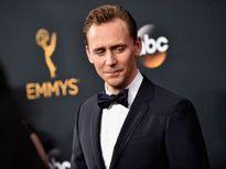 Tom Hiddleston bị Taylor Swift bỏ là bởi quá háo danh?