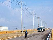 Quảng Trị: Phê duyệt quy hoạch khu kinh tế Đông Nam sau 8 năm đề xuất