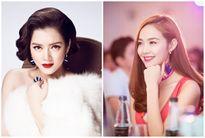 Những quý cô độc thân, xinh đẹp, giàu 'kếch xù' của showbiz Việt (3)