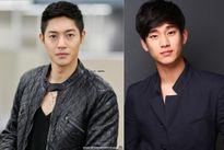 Kim Soo Hyun – Kim Hyun Joong: Cuộc đối đầu không còn cân sức