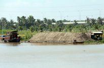 TP HCM đòi cảng, bến sông từ Cục Đường thủy nội địa