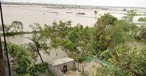Thái Bình - Nam Định triển khai các biện pháp phòng chống bão số 7