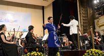 Âm nhạc Việt Nam trước nguy cơ thiếu nghệ sỹ biểu diễn
