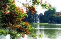 Điểm đến du lịch hấp dẫn nhân ngày 20/10 dành tặng phái đẹp