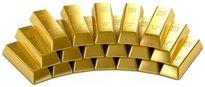 Giá vàng và tỷ giá ngày 18/10: Vàng tăng