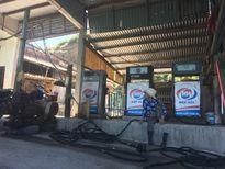 Bát nháo kinh doanh xăng dầu ở huyện Tuy An, tỉnh Phú Yên: Sở Công thương cố tình 'bẻ cong' pháp luật?