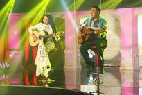 Tình khúc vượt thời gian: Nữ hoàng phòng trà Quỳnh Lan tái ngộ khán giả