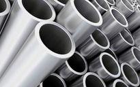 Mỹ ra kết luận sơ bộ việc rà soát thuế chống bán phá giá ống thép dẫn dầu
