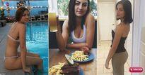 Chân dung cô gái Úc 21 tuổi sẵn sàng đổi tình để được đi du lịch miễn phí