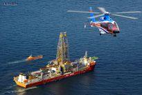 Tổng Công ty Trực thăng Việt Nam hiện có các loại trực thăng hiện đại nào?