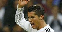 Ronaldo bị bới móc những pha đánh nguội đối thủ