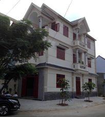 Có nhà ở trung tâm Sài Gòn, tôi vẫn chọn sống ở Bình Dương