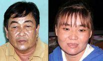 Đại gia miền Tây thuê giang hồ truy bắt người tình trẻ