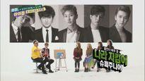Điểm danh những K-pop Show đang khiến giới trẻ phát sốt
