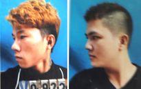 7 ngày truy bắt nhóm cướp giật