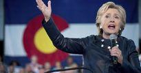 Sanders: Chìa khóa giúp bà Clinton trở thành Tổng Thống Mỹ