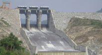 Tiếp tục kiến nghị giảm 50% sản lượng thủy điện 'sai lầm thế kỷ'