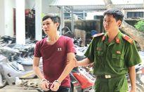 Thanh Hóa: Bắt ổ mại dâm bình dân trong nhà nghỉ