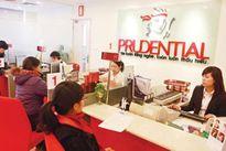 Công ty Tài chính Prudential tự ý trừ tiền của khách hàng?