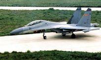 Top 5 công nghệ quân sự Trung Quốc chôm của Nga