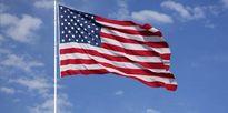Tìm hiểu về lá cờ nước Mỹ