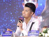 Noo Phước Thịnh và Đại nhạc hội Funring Day 2016