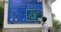 Tránh thảm họa trượt đất gây chết người nhờ hệ thống cảnh báo sớm
